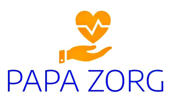 Papa Zorg